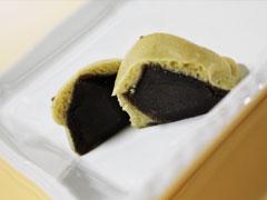 喜多方 和菓子処宇多郎 まんじゅう詰合せ